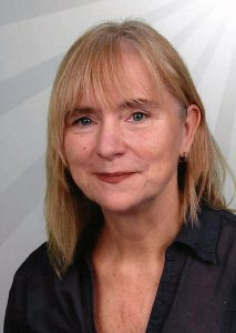 Monika Krusxhinski